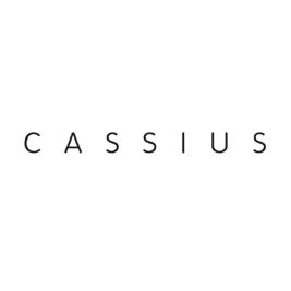 Co-investissement privé de French-Partenaire pour financer Cassius VC