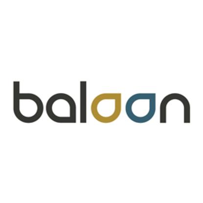Co-investissement privé de French-Partenaire pour financer Baloon