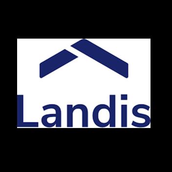 Co-investissement privé de French-Partenaire pour financer Landis