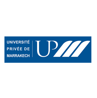 Co-investissement privé de French-Partenaire pour financer Université Privée