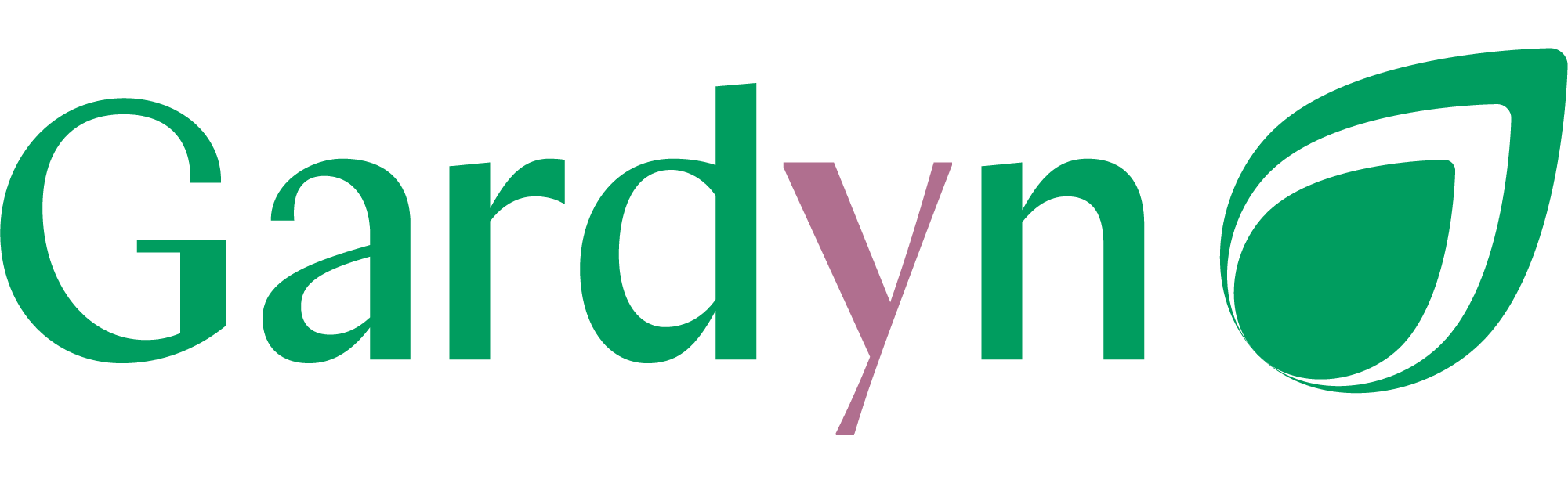 Co-investissement privé de French-Partenaire pour financer Gardyn