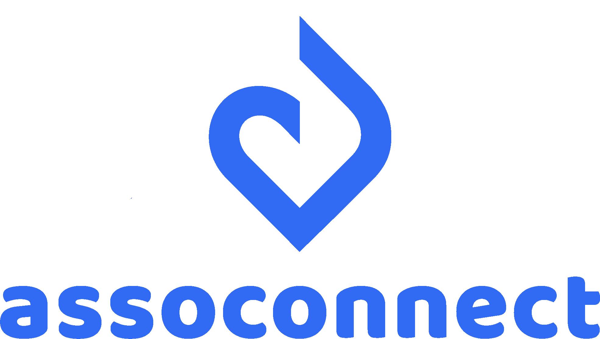 Co-investissement privé de French-Partenaire pour financer Assoconnect