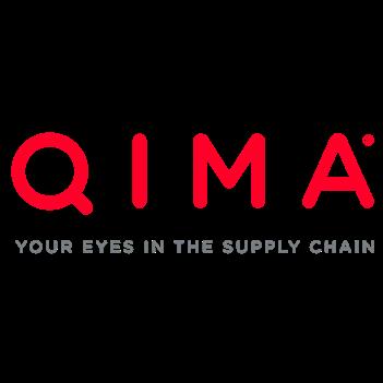 Co-investissement privé de French-Partenaire pour financer QIMA