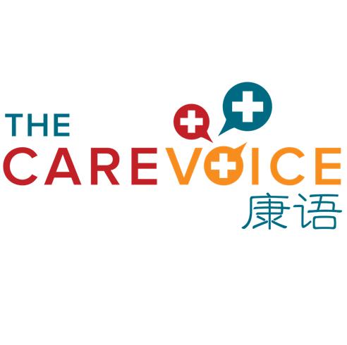 Co-investissement privé de French-Partenaire pour financer The CareVoice