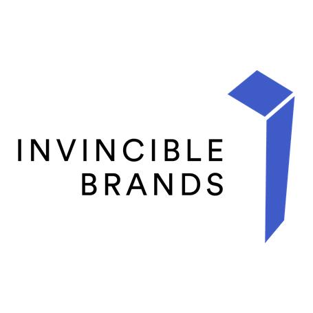 Co-investissement privé de French-Partenaire pour financer Invincible Brands