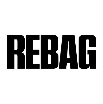 Co-investissement privé de French-Partenaire pour financer Rebag