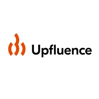 Co-investissement privé de French-Partenaire pour financer Upfluence