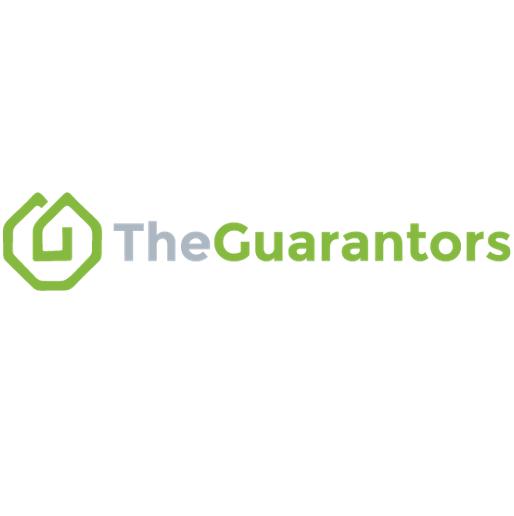 Co-investissement privé de French-Partenaire pour financer TheGuarantors