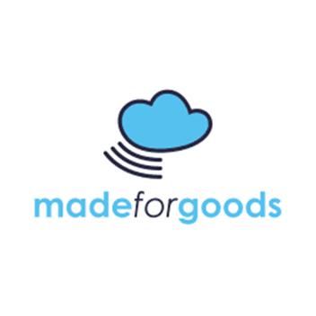 Co-investissement privé de French-Partenaire pour financer MadeforGoods