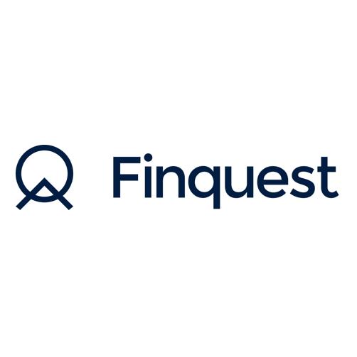 Co-investissement privé de French-Partenaire pour financer FinQuest