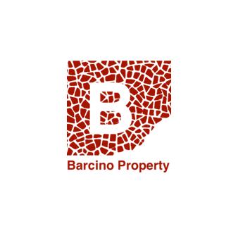 Co-investissement privé de French-Partenaire pour financer Barcino