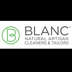 Co-investissement privé de French-Partenaire pour financer Blanc