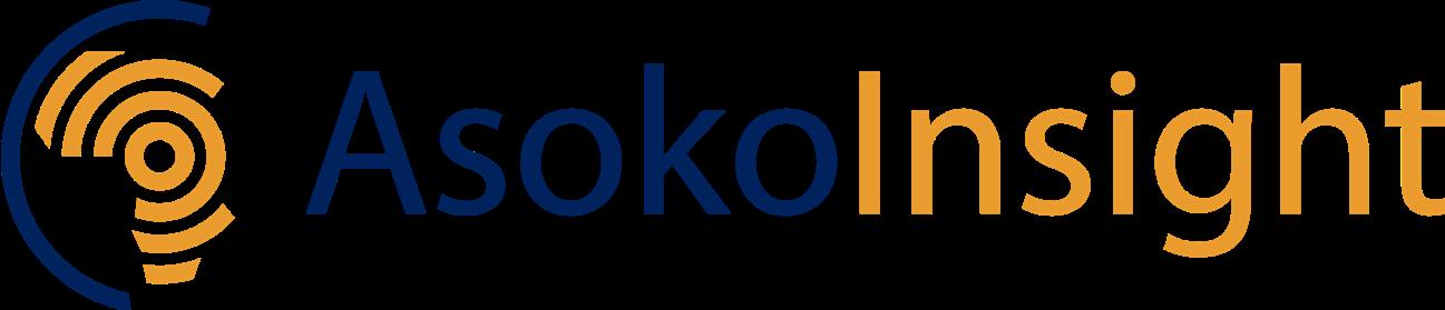 Co-investissement privé de French-Partenaire pour financer AssokoInsight