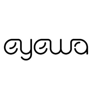 Co-investissement privé de French-Partenaire pour financer Eyewa