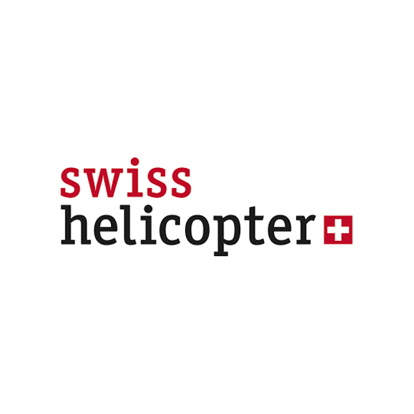 Co-investissement privé de French-Partenaire pour financer Swiss Helicopter