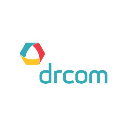 Co-investissement privé de French-Partenaire pour financer Drcom