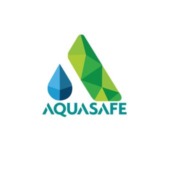 Co-investissement privé de French-Partenaire pour financer Aquasafe