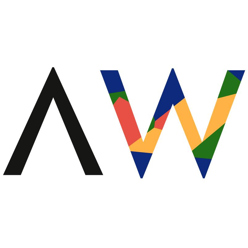 Co-investissement privé de French-Partenaire pour financer Africaworks