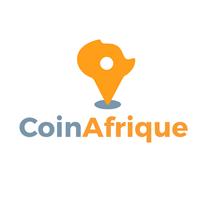 Co-investissement privé de French-Partenaire pour financer Coin Afrique