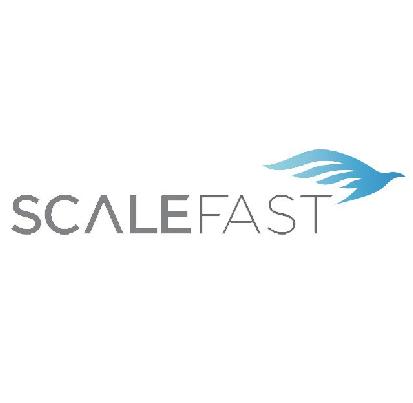 Co-investissement privé de French-Partenaire pour financer Scalefast