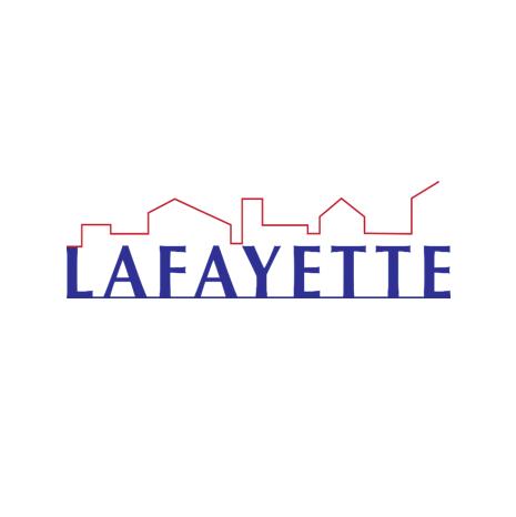 Co-investissement privé de French-Partenaire pour financer Lafayette