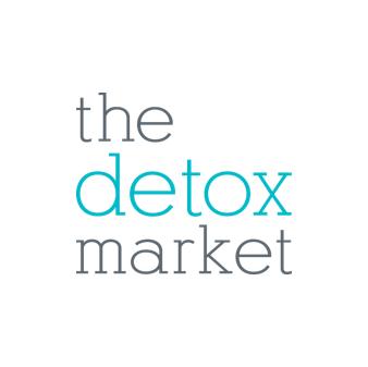 Co-investissement privé de French-Partenaire pour financer The Detox Market