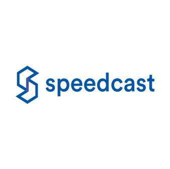 Co-investissement privé de French-Partenaire pour financer SpeedCast