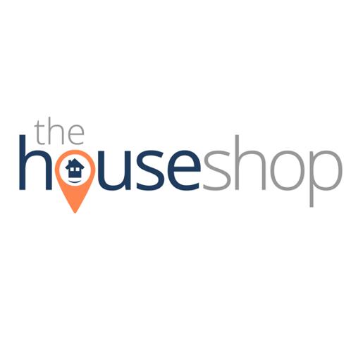 Co-investissement privé de French-Partenaire pour financer The House Shop